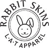 Rabbit Skins Milk and Cookies Romper